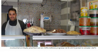 Jamal Riani boucherie halal