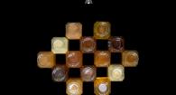 miel de jouvence