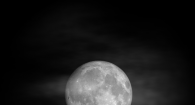 pleine lune 14 chawwal 1439