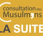 consultation musulmans