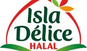 isla delice logo