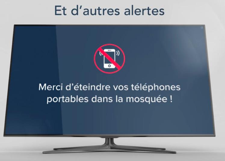 masjidbox alertes