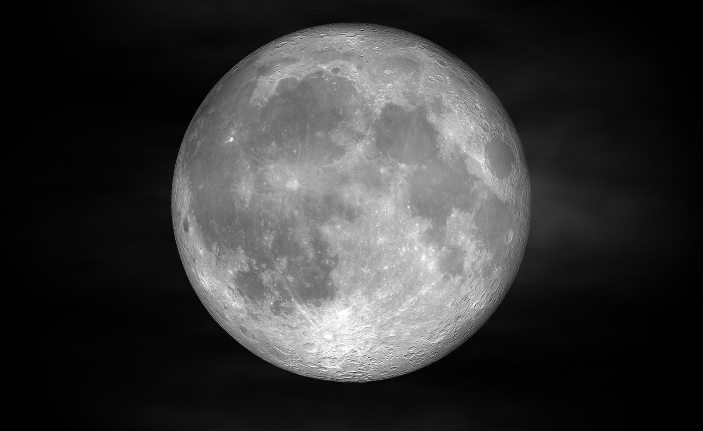 pleine lune juillet