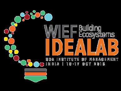 idealab 18 WIEF WYN