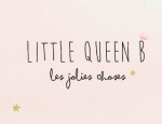 Little Queen B