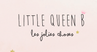 Little Queen B