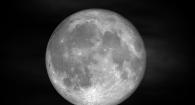 full moon december 22 2018