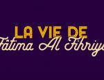 fatima al-fihriya les histoires lumineuses