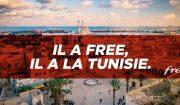 free mobile roaming tunisie