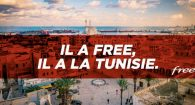 free mobile roaming tunisie