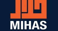 MIHAS