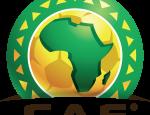 coupe afrique des nations