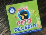 petit pelerin namla and the bees jeu