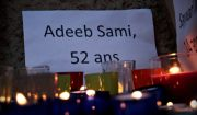 Adeeb Sami attentat Christchurch.png