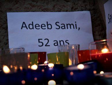 Adeeb Sami attentat Christchurch.png