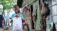 barakacity birmanie