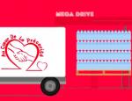 boutique solidaire en ligne au coeur de la précarite ACDL