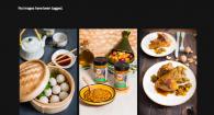 melia lehlou photographe culinaire