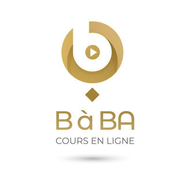 B à BA