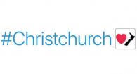 christchurch twitter hashtag.jpg