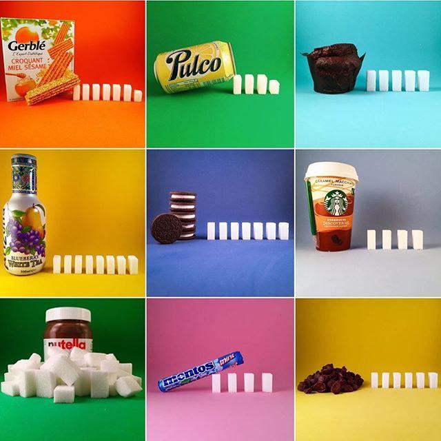 Dealer de sucre