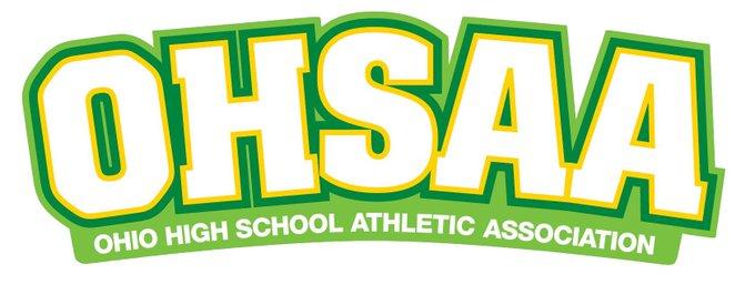 Ohio High School Athletic Association