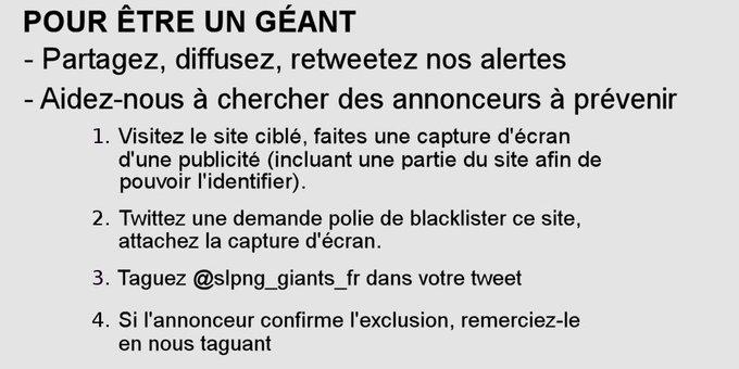 Sleeping-Giants