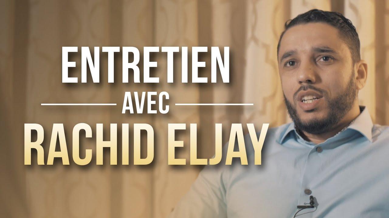 imam Rachid Eljay