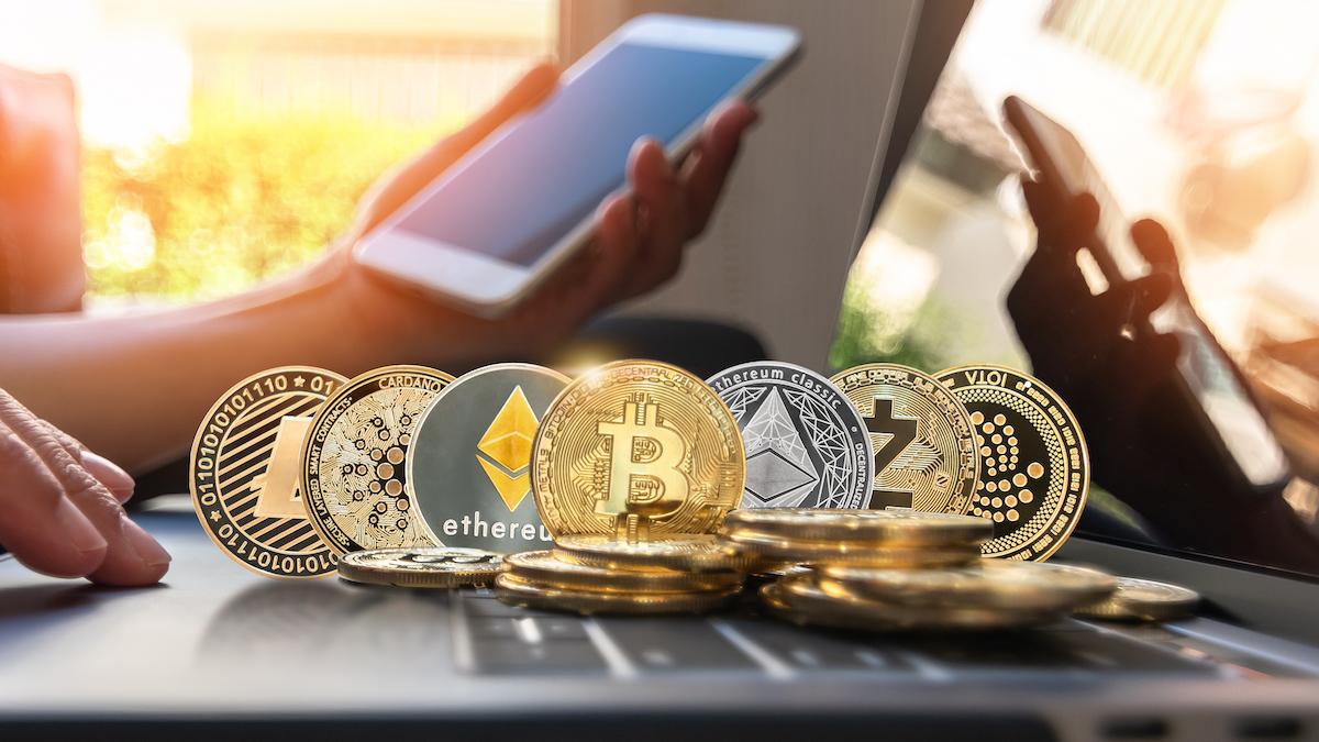 Cryptomonnaies : « selon le droit musulman, il n'y a pas encore de fondement solide pour les autoriser »